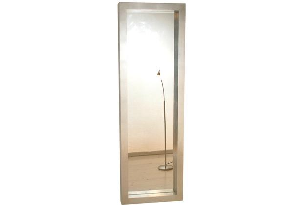 holl nder spiegel classico amerika grande rahmen holz mdf mit blattsilber spiegelglas. Black Bedroom Furniture Sets. Home Design Ideas
