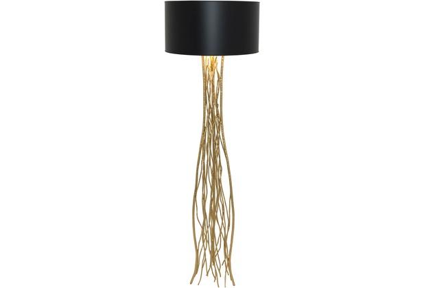 aussen stehleuchte mit finest caserta edelstahl h with. Black Bedroom Furniture Sets. Home Design Ideas