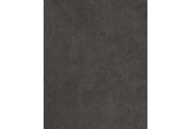 hometrend monreo cv vinyl bodenbelag fliesenoptik uni grau. Black Bedroom Furniture Sets. Home Design Ideas