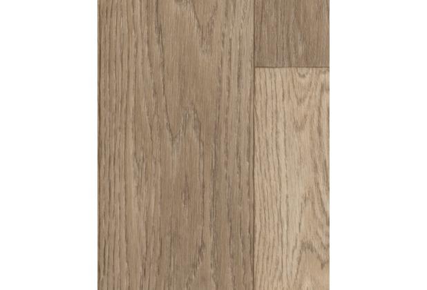 Fußbodenbelag Eiche ~ Haus möbel vinyl fußbodenbelag bodenbelag eiche hell