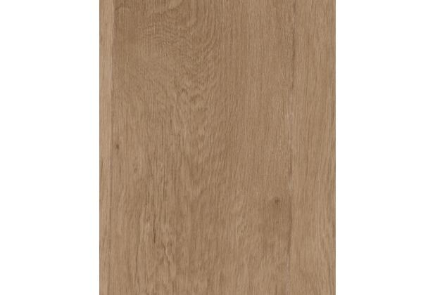 Cv Fußbodenbelag ~ Hometrend furlana cv vinyl bodenbelag holzoptik landhausdiele