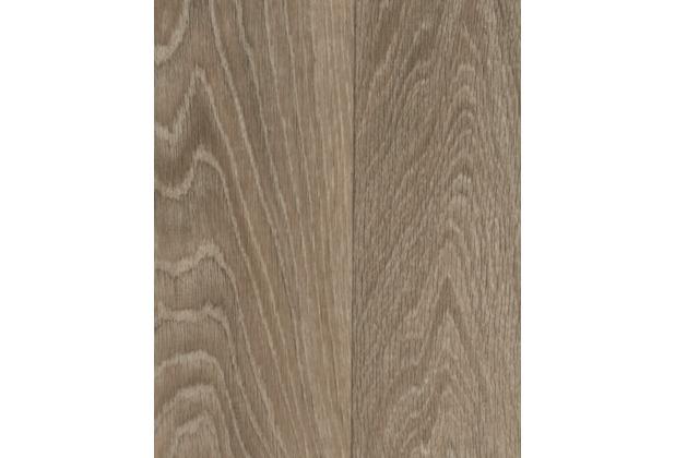 hometrend albany cv vinyl bodenbelag holzoptik landhausdiele eiche grau. Black Bedroom Furniture Sets. Home Design Ideas