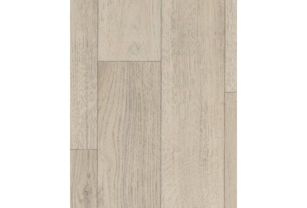 Cv Fußbodenbelag ~ Hometrend alegria cv vinyl bodenbelag holzoptik schiffsboden