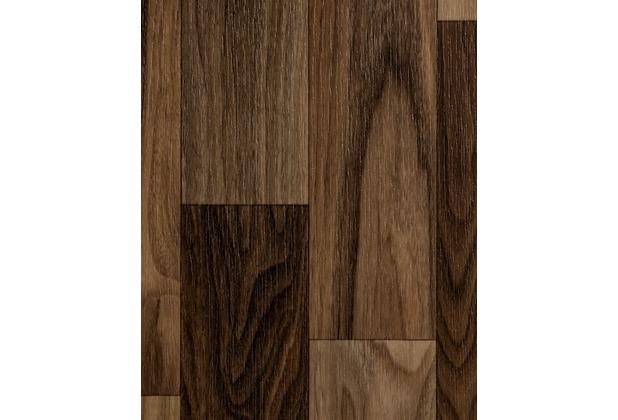 Kransen floor der vinylfußbodenbelag experte gerflor texline
