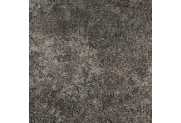 Fliesen holzoptik grau schockierend auf dekoideen fur ihr zuhause