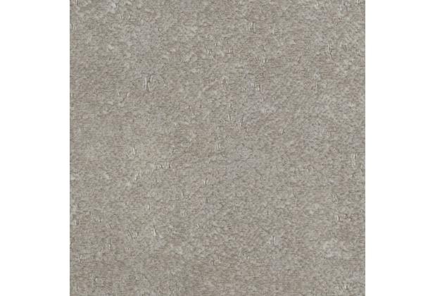 Klick vinyl auf fliesen berry floor laminat click w ac grau ebay