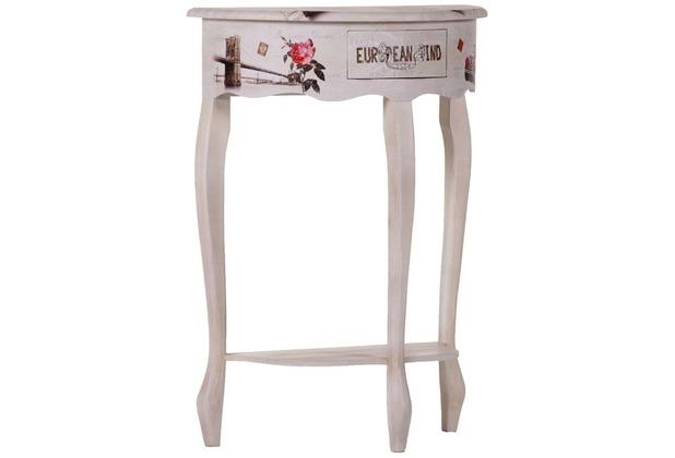 hertie ihr online kaufhaus f r spielzeug technik. Black Bedroom Furniture Sets. Home Design Ideas