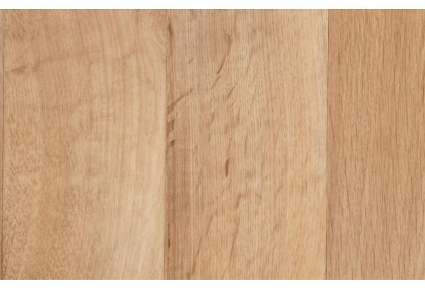 Fußbodenbelag Joka ~ Joka cv belag allegro farbe 130 eiche planke braun hertie.de