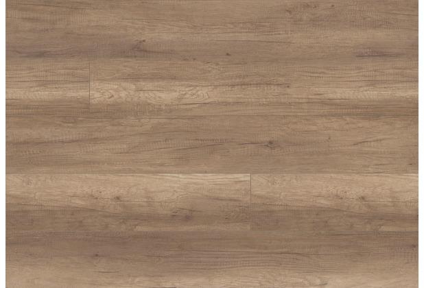 joka laminatboden manhattan farbe 3402 eiche altholz v4. Black Bedroom Furniture Sets. Home Design Ideas