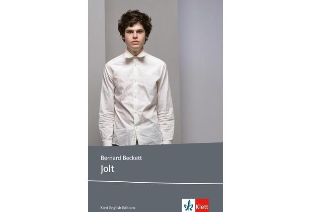 jolt bernard beckett essays Eurozine nyheter a defence of ardour  eurozine publishes essays by authors nominated for the prize,  writes andreas bernard.