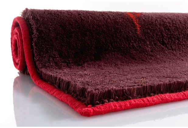 joop badteppich cornflower 228 rotbuche. Black Bedroom Furniture Sets. Home Design Ideas