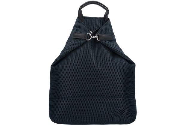 e8f3badb78fc3 Jost Mesh X-Change 3in1 Bag L Rucksack 46 cm Laptopfach black ...