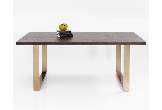 Kare Design Tisch Osaka Duo 180x90cm Hertie De