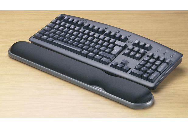 Kensington Gel-Handgelenkauflage f/ür Tastatur