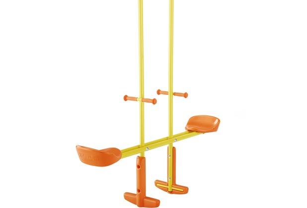 kettler schaukel zubeh r tellerwippe f r schaukeln 1 2 3 5. Black Bedroom Furniture Sets. Home Design Ideas