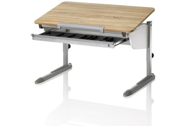 Kettler Schreibtisch Zubehör Schubladeneinsatz Hertiede