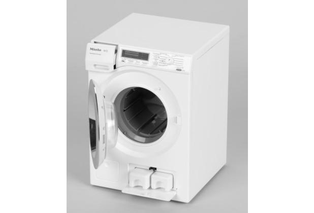 Theo klein miele waschmaschine hertie
