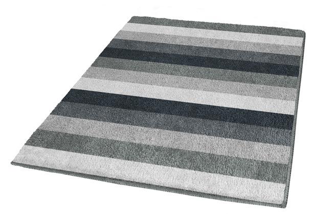 kleine wolke badteppich bilbao nebel. Black Bedroom Furniture Sets. Home Design Ideas