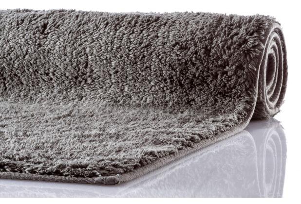 kleine wolke badematte kansas schiefer reine baumwolle rutschhemmender r cken. Black Bedroom Furniture Sets. Home Design Ideas