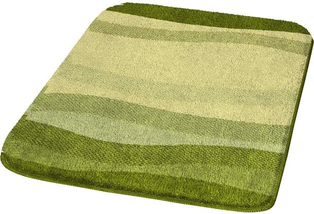 kleine wolke badteppich miami zeder. Black Bedroom Furniture Sets. Home Design Ideas