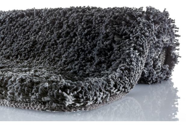 kleine wolke badteppich trend schiefer. Black Bedroom Furniture Sets. Home Design Ideas