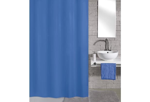 kleine wolke duschvorhang kito krokusblau. Black Bedroom Furniture Sets. Home Design Ideas