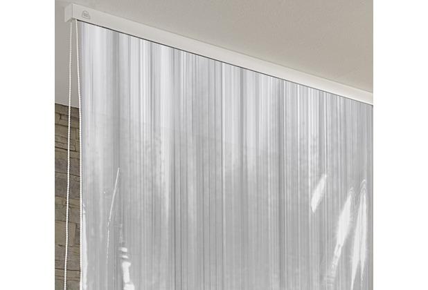 kleine wolke eckduschrollo milky 132 56x240 cm. Black Bedroom Furniture Sets. Home Design Ideas