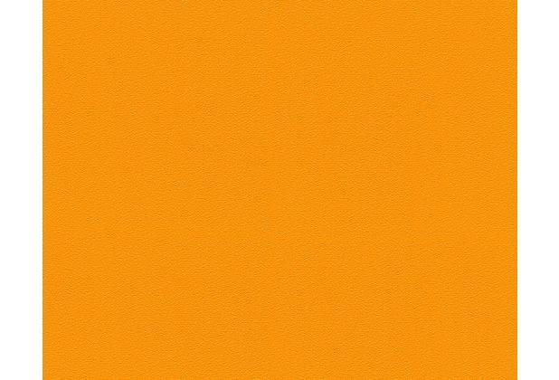 Wohnzimmer Farbgestaltung  Grau und Gelb  Fresh IDEEN