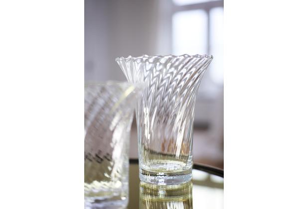 Ravenna Leonardo Vase 27 opt