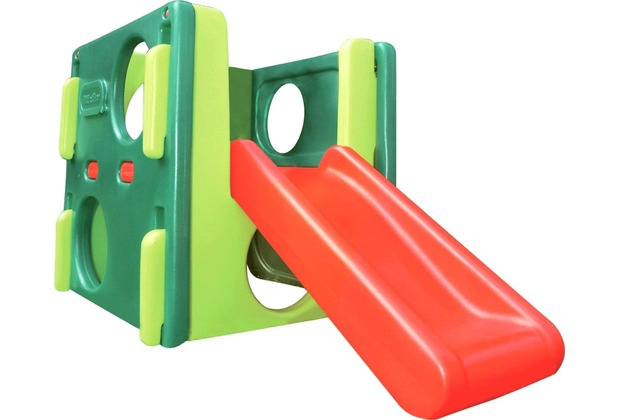 little tikes kletterturm junior activity gym. Black Bedroom Furniture Sets. Home Design Ideas