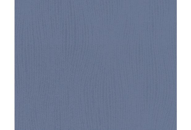 Hochwertige Tapeten In Steinoptik : Livingwalls hochwertige Uni-/Strukturtapete Surfing & Sailing