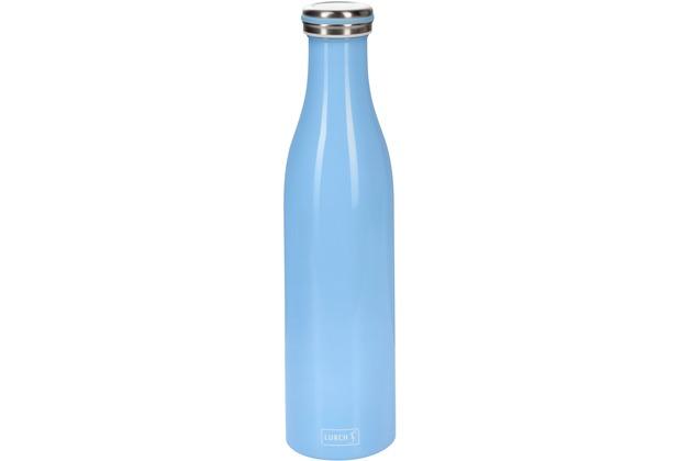 Lurch thermosflasche