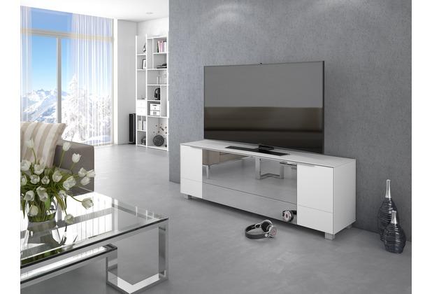 maja lowboard elegant glass von maja mbel lowboard sand schwarz with maja lowboard best. Black Bedroom Furniture Sets. Home Design Ideas