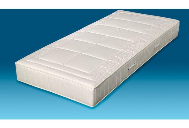 malie matratze universum h he 22 cm h rtegrad 4 ab 100kg. Black Bedroom Furniture Sets. Home Design Ideas