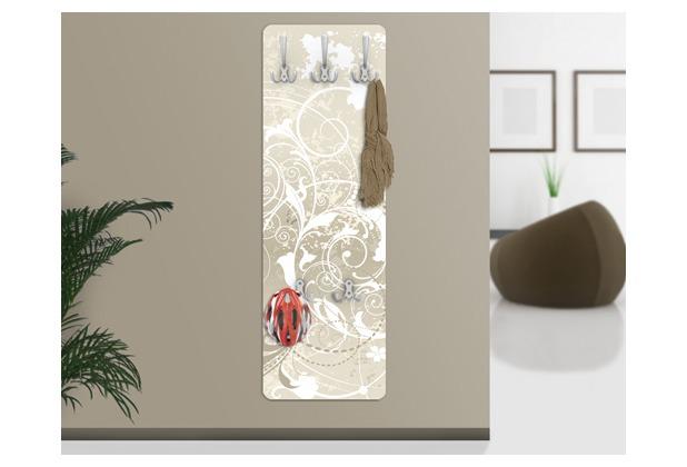 design garderobe mdf holz chinese door. Black Bedroom Furniture Sets. Home Design Ideas