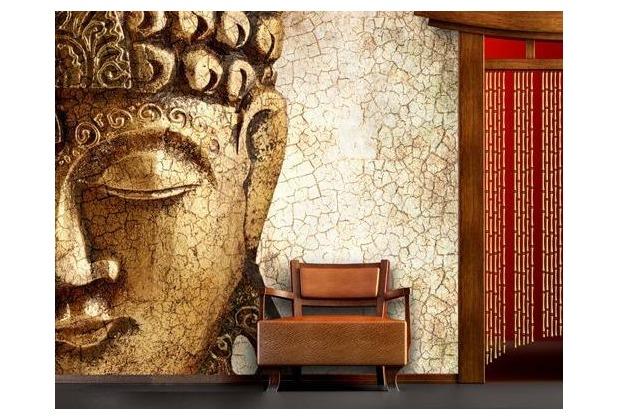 Abgehangte Decke Led Wohnzimmer ~ Beste Bildideen zu Hause ...