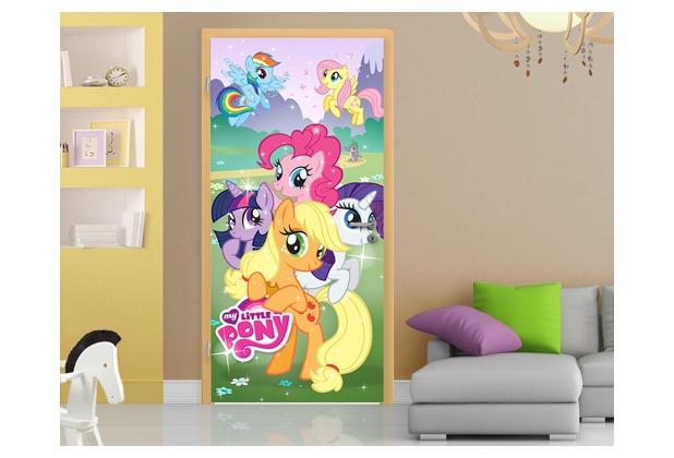 My little pony kinderzimmer ~ Ihr Traumhaus Ideen