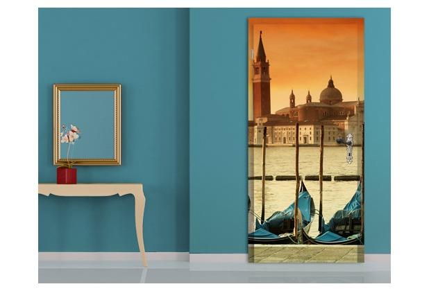 bord re selbstklebend wohnzimmer. Black Bedroom Furniture Sets. Home Design Ideas