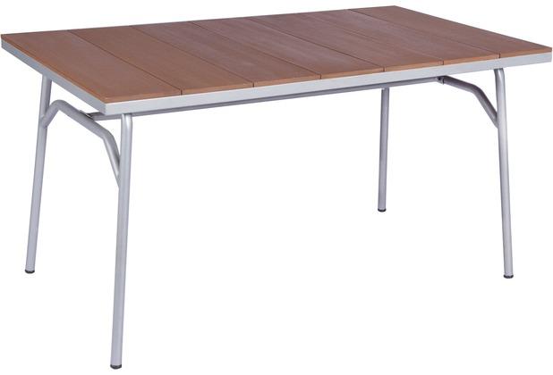 MBM Papillon Tisch | Hertie.de
