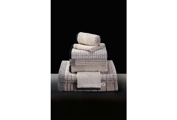 m ve badteppich eden nature 60 x 100 cm bei hertie. Black Bedroom Furniture Sets. Home Design Ideas