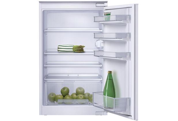 Kühlschrank Neff : Neff e kühlschrank k a hertie