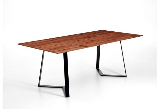 Inspirierend Niehoff Tische Sammlung Von Tisch Idee