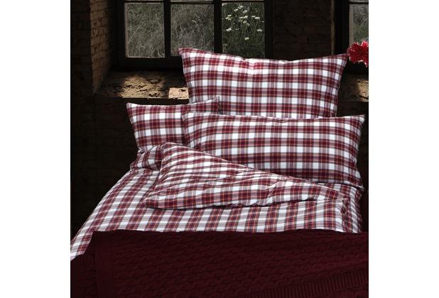 karo bettw sche m belideen. Black Bedroom Furniture Sets. Home Design Ideas