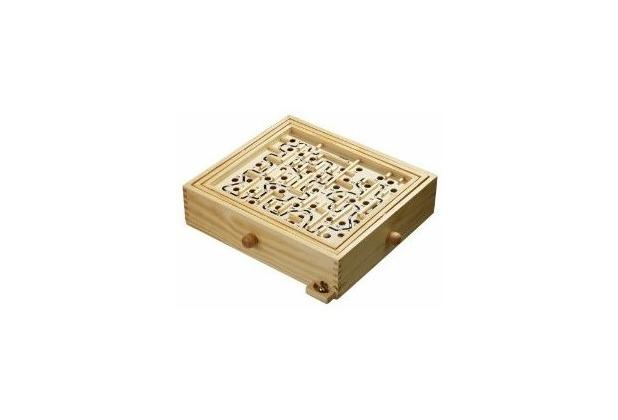 philos spiele 3199 labyrinth extra gro. Black Bedroom Furniture Sets. Home Design Ideas