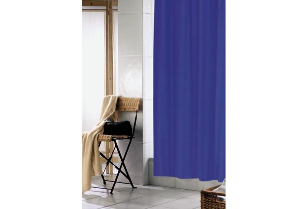pier 36 duschvorhang textil palazzo. Black Bedroom Furniture Sets. Home Design Ideas