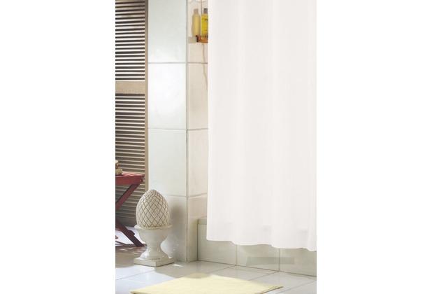 pier 36 duschvorhang vinyl swing. Black Bedroom Furniture Sets. Home Design Ideas