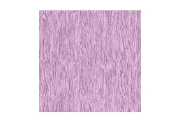 Rasch papiertapete 272550 lila for Tapete lila grau