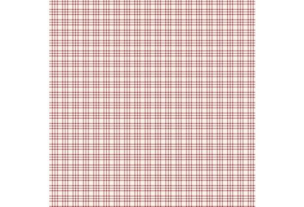 wohnzimmer beige rot:tapete wohnzimmer rot : Rasch Tapete, rot, beige 819502 Hertie de