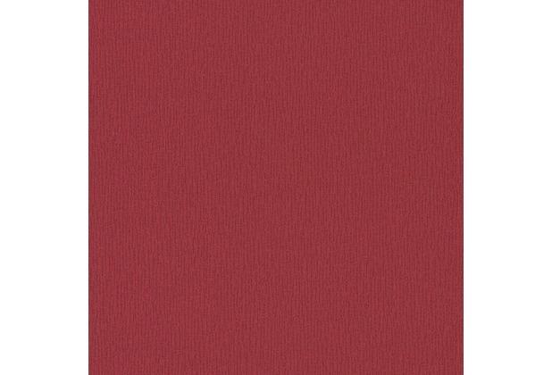 rasch vliestapete 724059 rot. Black Bedroom Furniture Sets. Home Design Ideas