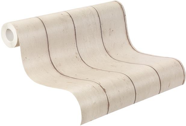 barbara becker vliestapete b b part 5 2018 muster 479645. Black Bedroom Furniture Sets. Home Design Ideas